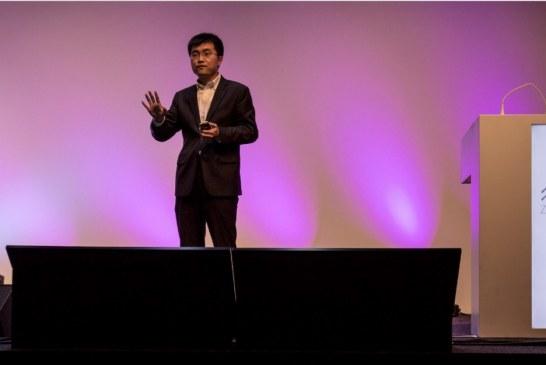 ZhongAn, Aseguradora china de seguros 100% online