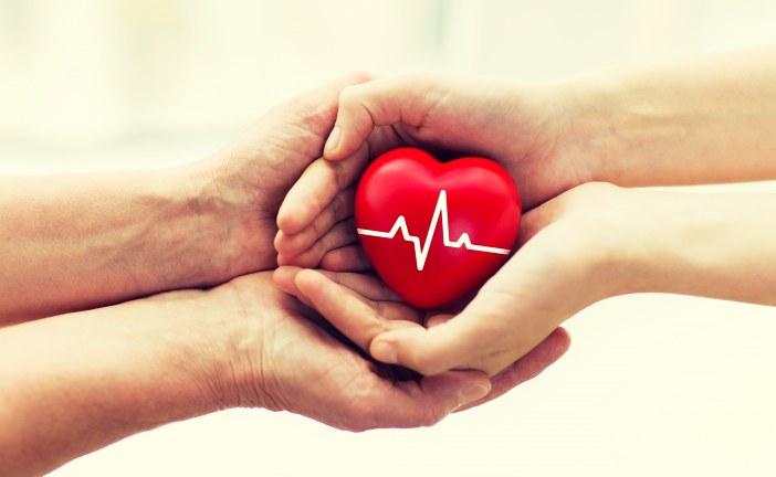 El Seguro de Vida, el Sida y otros riesgos agravados o rechazados