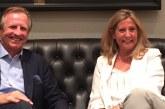 Protegido: Entrevista a Elena Jiménez de Andrade, Presidenta del Consejo General de Mediadores de Seguros de España