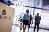 Mutua Madrileña e InnoCells entran en el capital de Antai Venture Builder